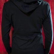 10_84a9327_back_hoodie_female