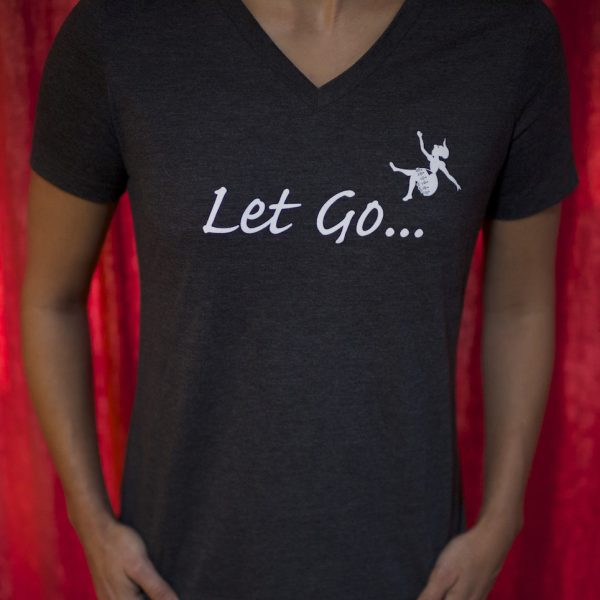 5_84a9286_front_let-go-tee_female